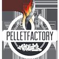 Pelletfactory